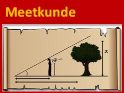 meetkunde